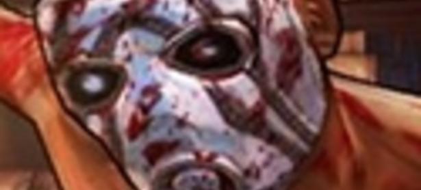 Borderlands 2 llegará a PlayStation Vita
