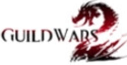 Se incrementa el número de usuarios de Guild Wars 2