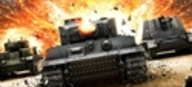 World of Tanks llegaría a Xbox One
