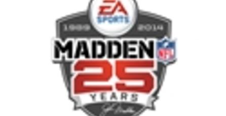 Madden NFL 25 rompe récords en Amazon
