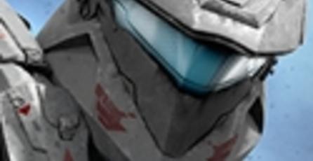 Halo: Spartan Assault recibirá contenido gratis esta semana