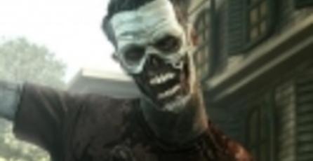 The Walking Dead aterrizará en OUYA este verano