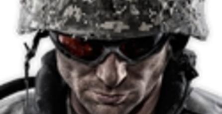 Warface llegará a Xbox 360