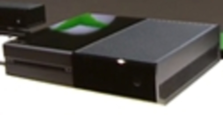 RUMOR: se podrá vender juegos digitales usados en Xbox One