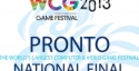 CONFIRMADO: WCG Chile será el primer fin de semana de noviembre