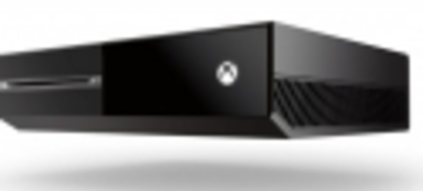 Xbox One será lanzado el 22 de noviembre