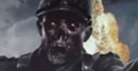 Último DLC de Black Ops II tiene fecha de salida en PS3 y PC