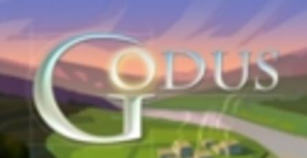 El ganador de Curiosity tendrá parte de los ingresos de Godus