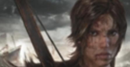 Square Enix reconoce fracaso de sus títulos AAA