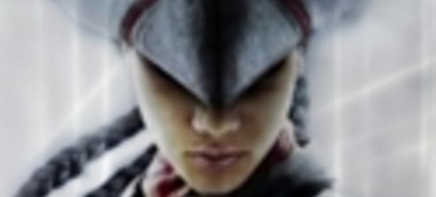 Ubisoft confirma Assassin's Creed III: Liberation HD