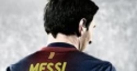 El demo de FIFA 14 ya está disponible