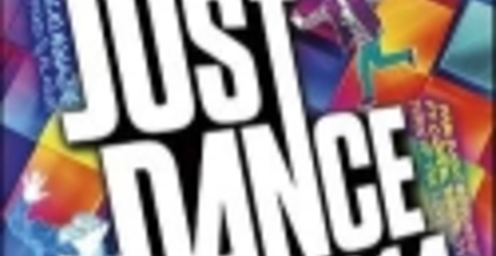 La franquicia de Just Dance ha vendido 5 millones de copias solo en Reino Unido