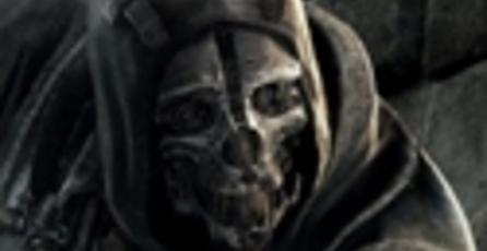 Dishonored tendrá edición Juego del año