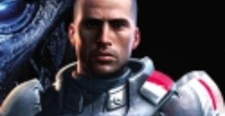 BioWare: el siguiente Mass Effect es ambicioso y divertido