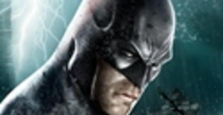 Surge un paquete conocido como Batman: Arkham Bundle
