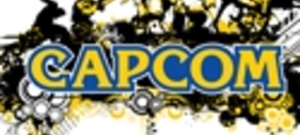 Capcom revelará un nuevo juego en Tokyo Game Show