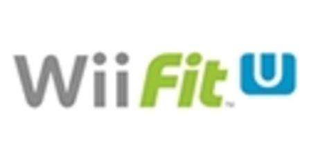 Wii Fit U tiene fecha de salida