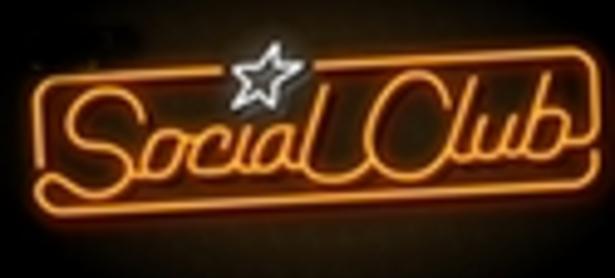 Rockstar atiende problemas con Social Club