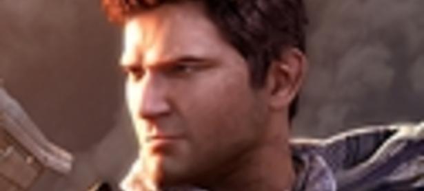 Podría haber pronto un juego de UNCHARTED para PlayStation 4