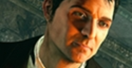 Sherlock Holmes: Crimes & Punishments llegará a PS4