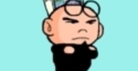 Kamiya: no soy fan de Wind Waker