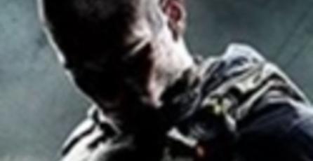 Habrá fin de semana de doble experiencia en Black Ops II