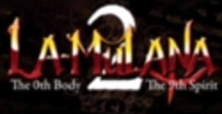 Anuncian La-Mulana 2