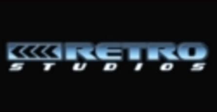 Miyamoto: Retro podría trabajar en otro Metroid