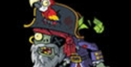 RUMOR: Plants vs. Zombies 2 llegará a Android en octubre