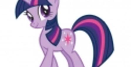 WayForward quiere desarrollar un título de My Little Pony: Friendship is Magic