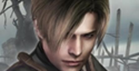 Shinji Mikami explica por qué Resident Evil 4 fue acción
