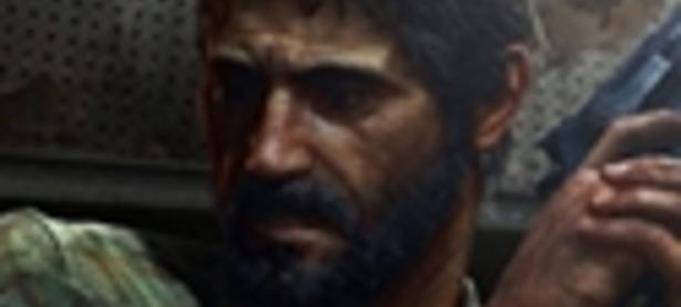 Mañana serán revelados los planes de DLC para The Last of Us
