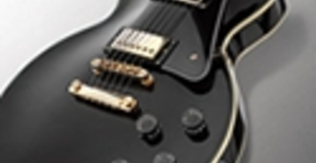 Ubisoft revela nuevas canciones para Rocksmith 2014 Edition