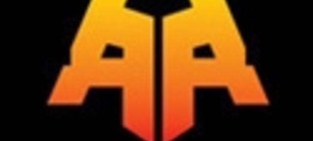 El Día en Tarreo: Adiós Clancy, los equipos de Valve y Pokémon