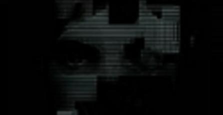 SOMA es el siguiente juego de los creadores de Amnesia