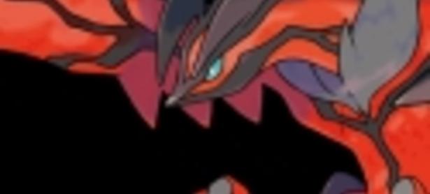 Preventas en Japón de Pokémon X y Y rebasan millón de copias