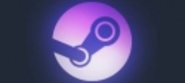 Valve libera las especificaciones de su Steam Machine