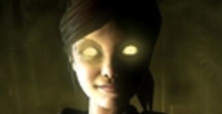 2K Games relanza BioShock 2 con todos sus DLC en Steam