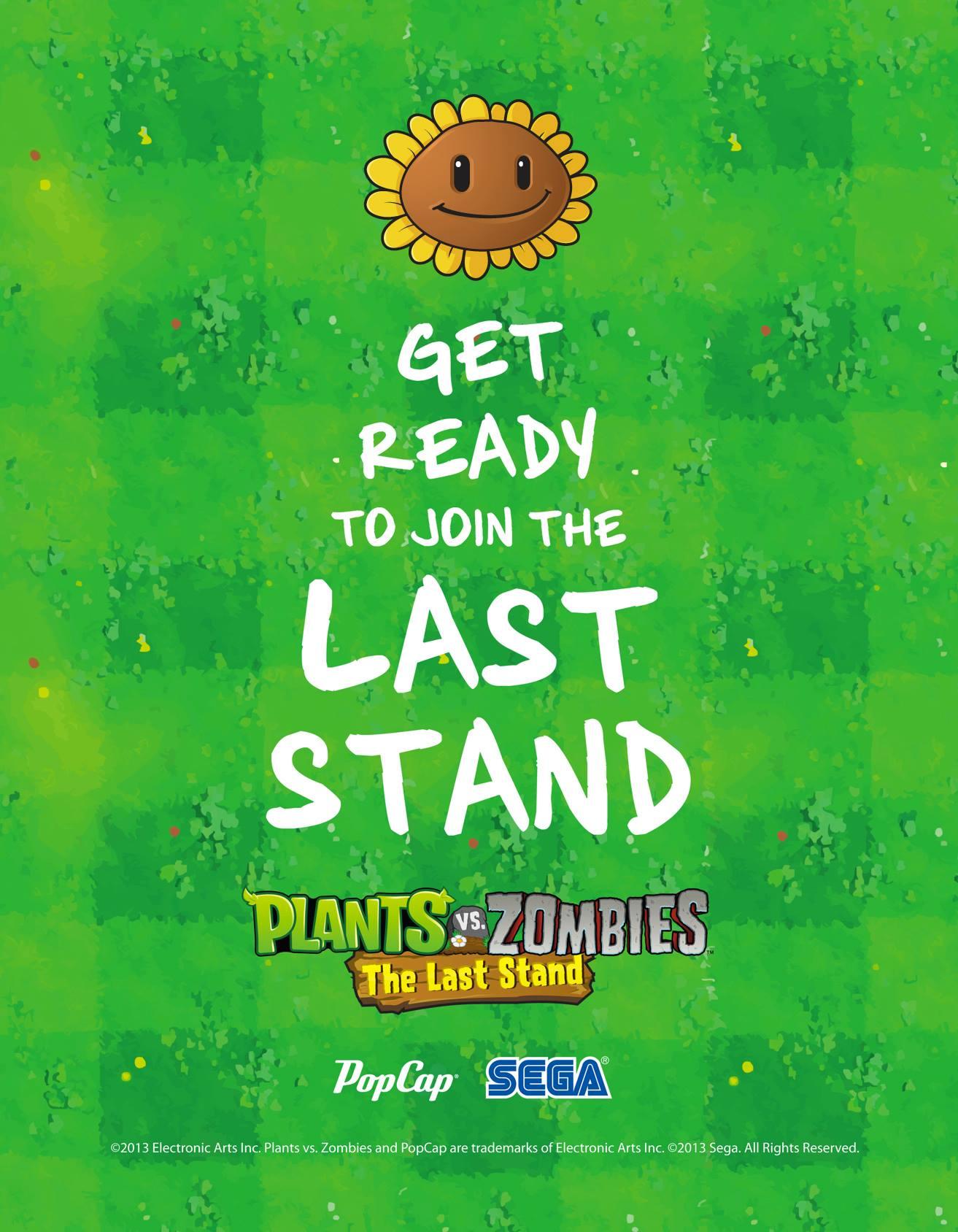 Plants Vs Zombies Juego De Mesa Y Arcade En Camino Tarreo