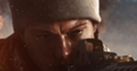 Second Assault disponible en el lanzamiento del Xbox One