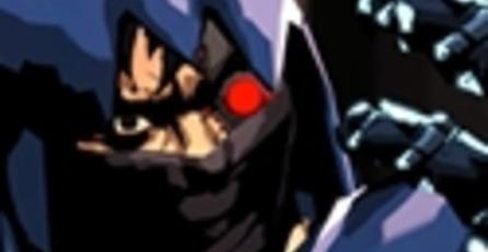 Yaiba: Ninja Gaiden Z también llegará a PC