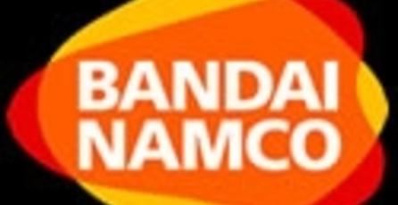 Ganadores de los boletos para el Anime Fan Fest II