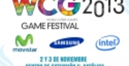 World Cyber Games Movistar 2013: Fecha y lugar anunciados