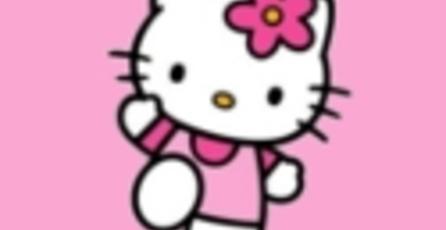 Hello Kitty tendrá juego de carreras