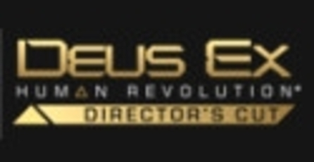 Deus Ex: Human Revolution será actualizable a Director´s Cut