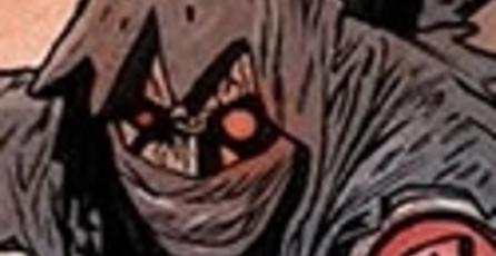 Yaiba: Ninja Gaiden Z tendrá un cómic