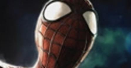 Activision revela el juego de The Amazing Spider-Man 2