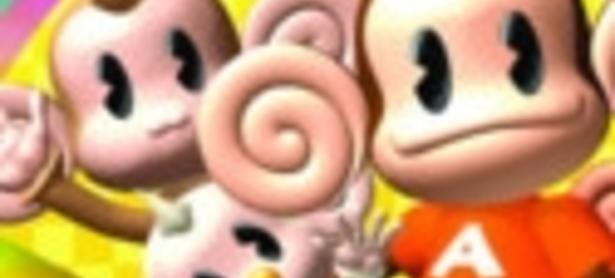Cirujanos juegan Super Monkey Ball 2 antes de operar