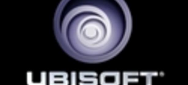 Atraso de Watch_Dogs y The Crew afectará finanzas de Ubisoft