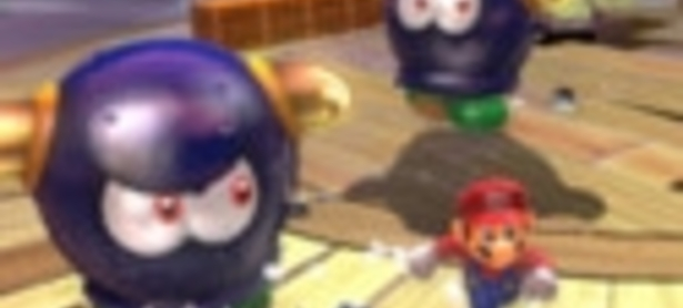 Revelan nuevas imágenes de Super Mario 3D World